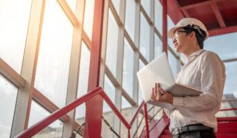 New-age technologies key to faster infra development, amid economic gloom