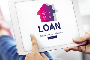 Home loan inquiries rise in July-August 2020, amid record low interest rates
