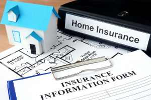 Insurance for taking a home loan: How to avoid being overcharged?