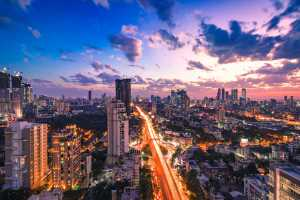 Dadar: A re-emerging residential hotspot in Mumbai