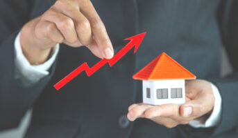 K-shaped recovery on the cards for Indian real estate