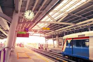 Chennai Metro-MRTS merger: How it will change connectivity in south Chennai