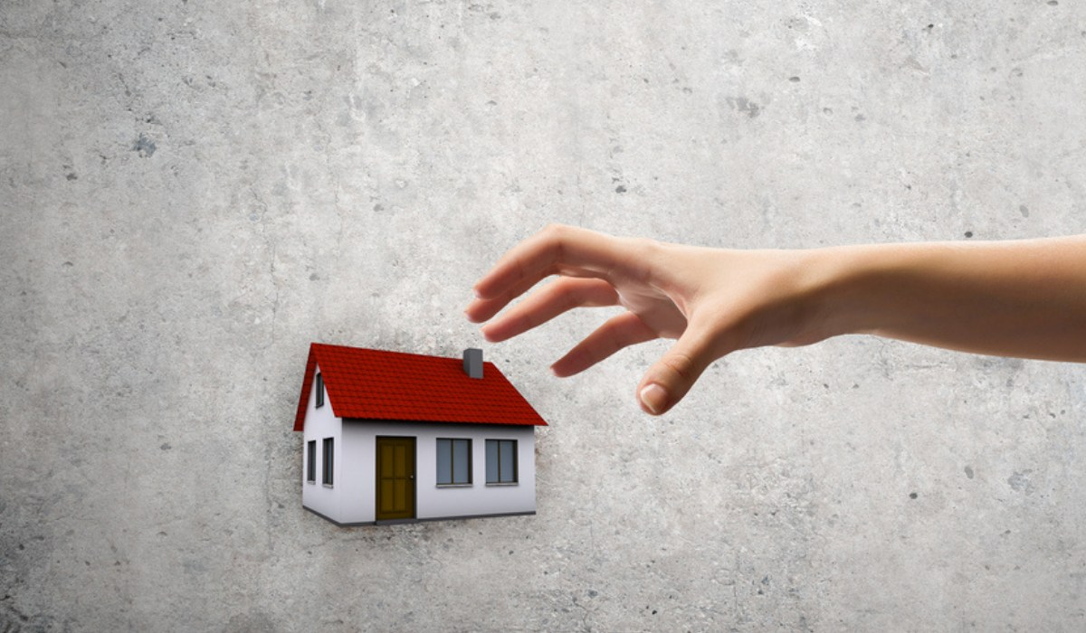 All about Gujarat Land Grabbing and Prohibition Bill, 2020 | Housing News