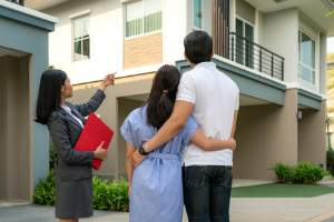 What property agents should know, before entering the rental market