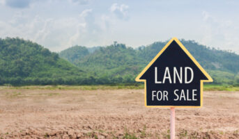 Top locations in Bangalore for plots below Rs 50 lakhs
