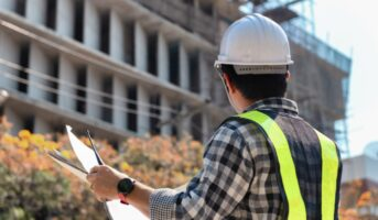Unauthorised constructions in Pune: What home buyers need to watch out for