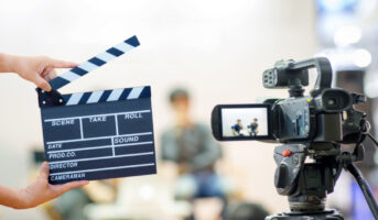UP film city: Will it transform Noida's realty market?