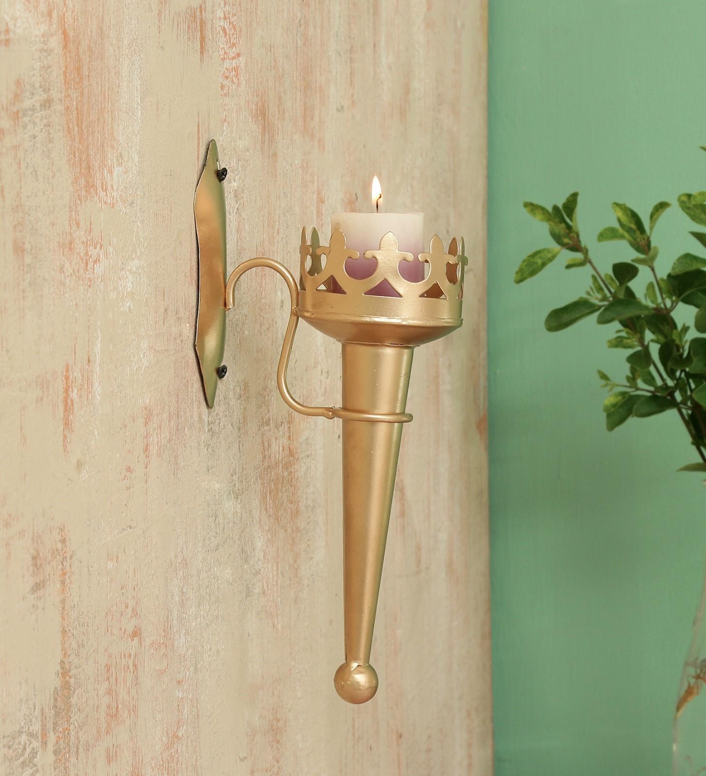 Festive décor ideas for Indian homes