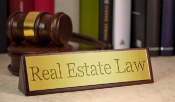 Has the RERA been effective in Indian states?