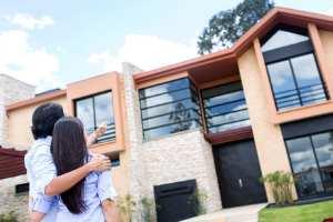 NRIs keep Kerala property market afloat amid COVID-19