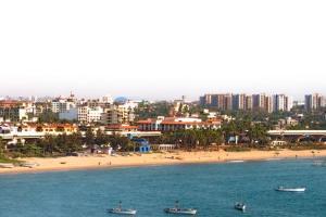 Goa real estate market: Luxury segment gains popularity