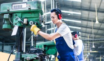 Economic reforms that can make India a manufacturing hub