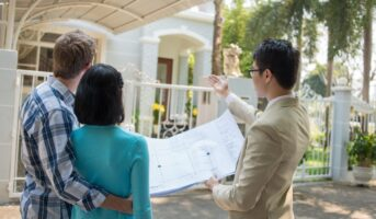 7 common mistakes of brokers during property visits that put off buyers