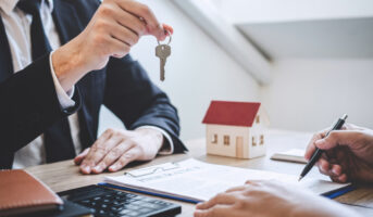 Are you eligible for the reduced home loan interest rates?