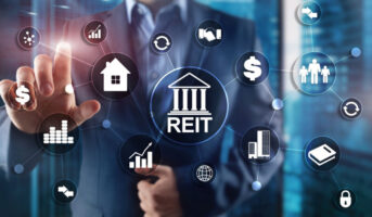 What makes REITs in India a preferred choice for investors?