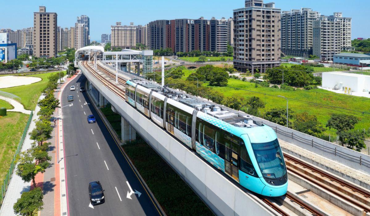 Delhi-Alwar RRTS: Regional Rapid Transit System Route, Stations, News