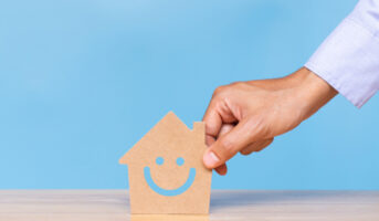 Real estate narrative: Can positive storytelling revive the realty market?