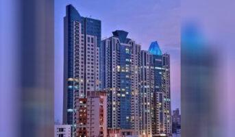 A look inside Deepika Padukone and Ranveer Singh's luxurious homes in Mumbai and Alibag