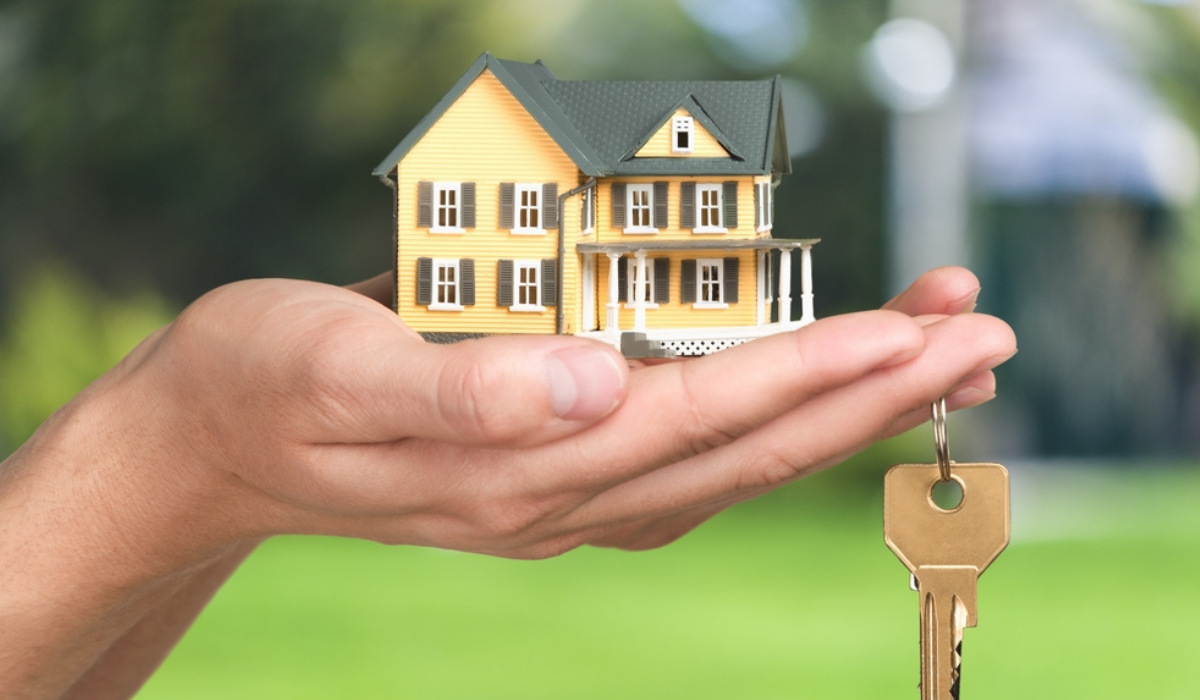 Selling Your House? Know These 10 Things