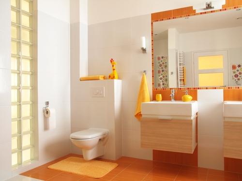 Vastu Shastra for toilets
