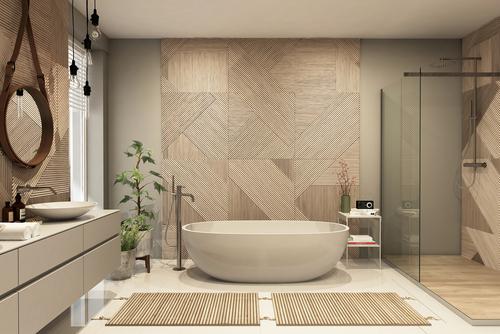 Vastu for Bathroom: Simple Vastu tips for bathroom direction and design