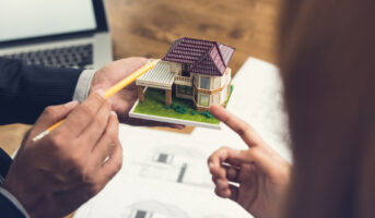 Common project-related issues and how brokers can deal with it