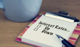 Will home loan interest rates fall further?