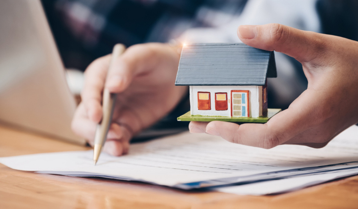What is a real estate brokerage? | Housing News