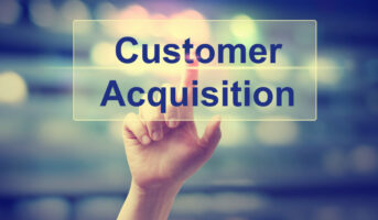 Customer acquisition cost: Can it define a real estate brand's true value?