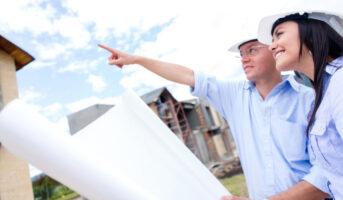 साल 2021 में घर बनवाने और भूमि पूजन के लिए शुभ मुहूर्त