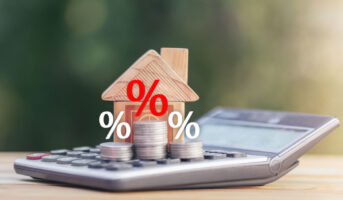 Why you may be paying more, in spite of the low home loan interest rates