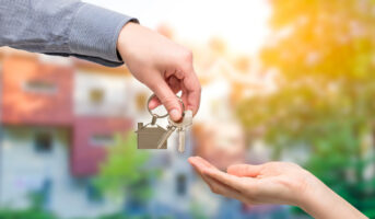 Talegaon residential properties become attractive amid changing home buyer preferences