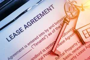 All about lease deeds