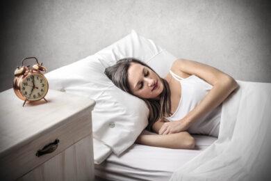 Sleeping direction vastu