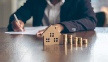 Maharashtra's real estate premium cut may boost under-construction projects and new launches