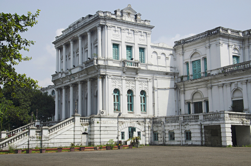 National Library India