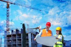 Rajkot Urban Development Authority (RUDA): All you need to know