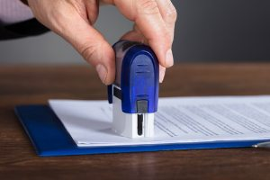 Stamp duty and registration charges in Panjim, Goa