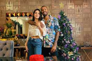 All about cricketer Hardik Pandya's luxurious family home