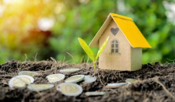 Residential NA plots in Talegaon offer value for money
