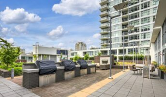 Pros and cons of opting for projects with amenities