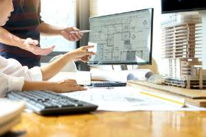 Everything about Haryana Online Building Plan Approval System (HOBPAS)