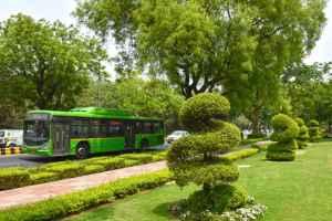 All about Delhi Urban Art Commission (DUAC)