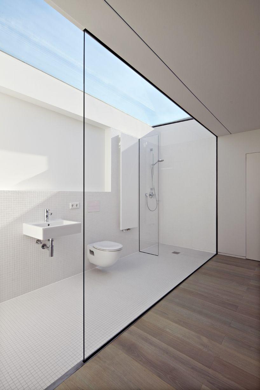 Designer false ceiling ideas for your bathroom