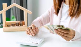Best banks for home loans for women