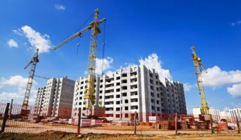 All about the Bihar State Building Construction Corporation Limited (BSBCCL)