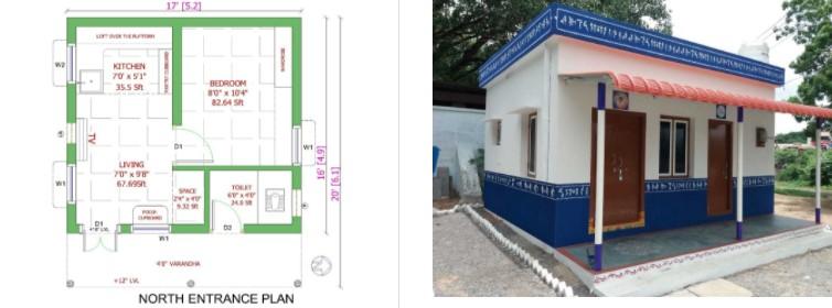 आंध्र प्रदेश राज्य आवास निगम लिमिटेड (APSHCL)