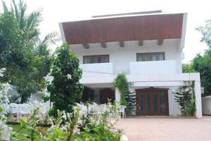 Inside actor Prabhas' lavish home in Hyderabad