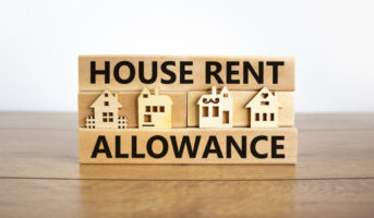 All you need to know about HRA exemptions