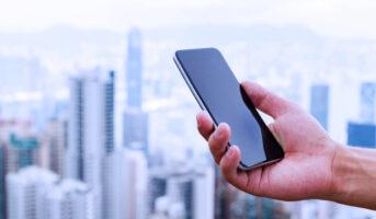 Telangana CDMA launches dedicated WhatsApp channel for property tax